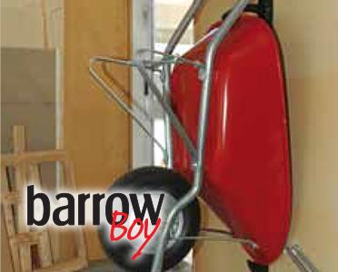 Barrow Boy by FreNZLife