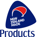 FreNZLife products are proudly Made In New Zealand